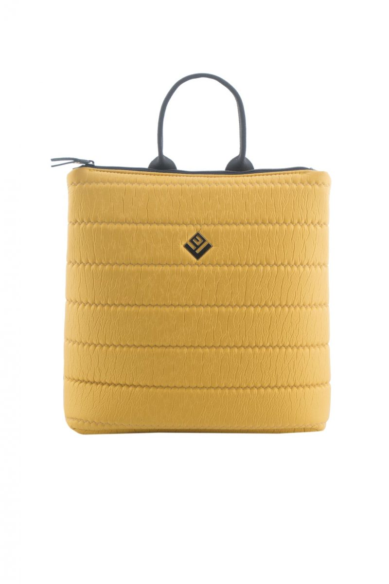 Successful-Backpack-Phos-Yellow