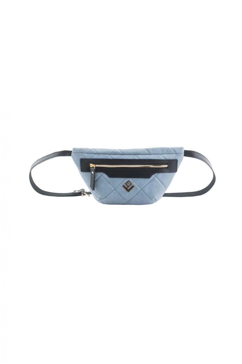 X-Belt-Bag-Blue-min