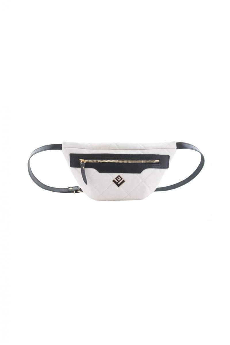 X-Belt-Bag-White-min