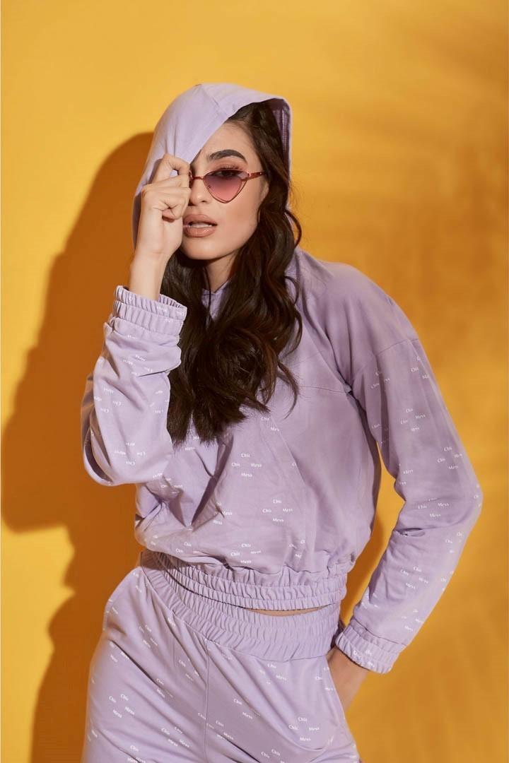 fashion-moi (4)