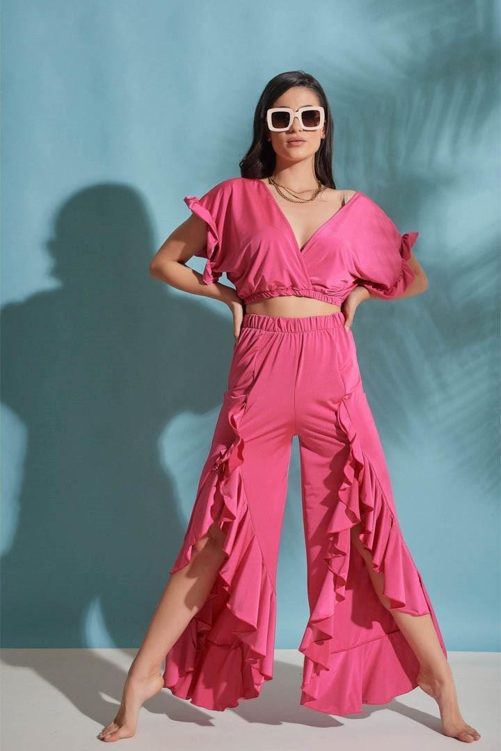 fashion-moi (7)